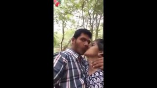College students public romance.College students hot lip lock and romance in public
