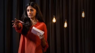 An Ode to Envy   Parul Sehgal   TED Talks