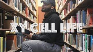 Julien Turner - XY Cell Llif3 (Official Music Video)