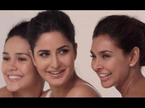 Xxx Mp4 Katrina Kaif And Lisa Ray Are Bollywood S New BFF BT 3gp Sex