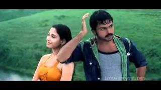 kalai creations-Rakkamma Rakku remix(Adada Mazhada remix with siruthai song).avi
