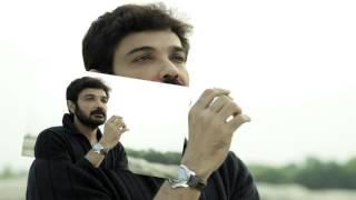 Srijit's next Kakababu first Bengali 3D film? Tollywood Bangla Talkies