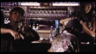 Mobb Deep - Give Up the Goods (Just Step) Good Quality FULL