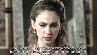 Wspaniałe Stulecie Kosem odcinek 44 zwiastun 2 napisy PL
