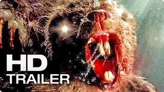 ZOMBIBER Trailer [HD]
