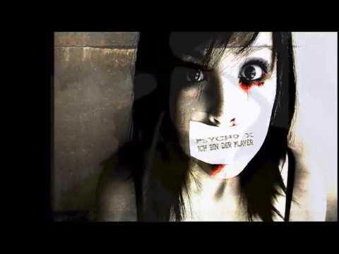 Xxx Mp4 5 PsychoX Ansicht XXX Ich Bin Der Player 2010 3gp Sex