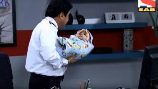 Jeannie aur Juju - Episode 91 - 11th March 2013