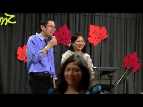 Xxx Mp4 Nan Khin Khin Zan With Academy Nay Aung Part 1 Of 3 3gp Sex