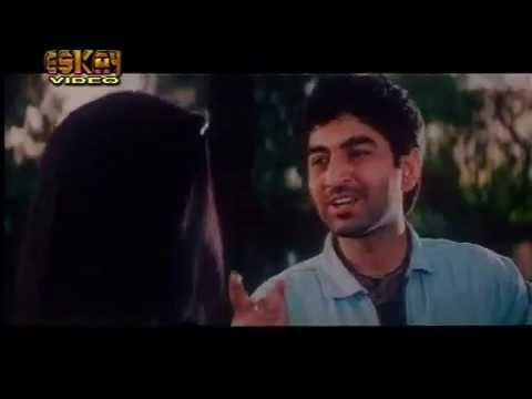Chirodini Adhare Jeet & Koyel mallik Movie Nater Guru)