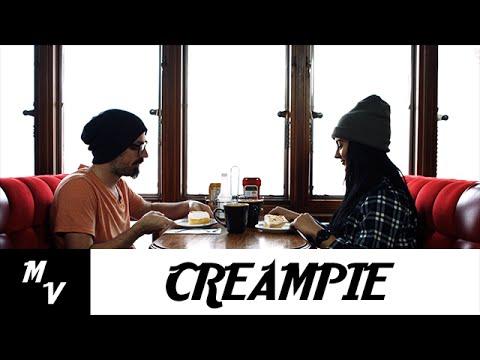Xxx Mp4 Creampie 3gp Sex