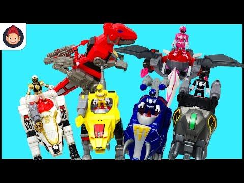 Xxx Mp4 Imaginext Power Rangers Zords Toys Command Center Red Ranger White Ranger Black Ranger Blue Ranger 3gp Sex