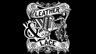 Leather & Lace Booking