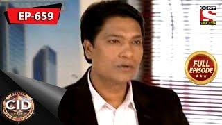 CID(Bengali) - Full Episode 659 - 16th September, 2018