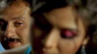 Trailer -  Chicha Tu Madre [Venevision International] - (IgorFilmesTrailers)