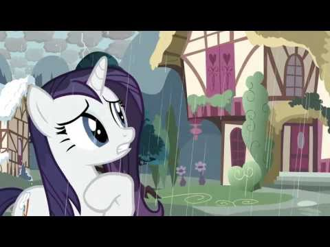 All Songs from MLP FiM Seasons 1 2 3 and Equestria Girls 1080p