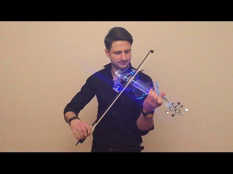 Xxx Mp4 Imany Don T Be So Shy MagnetiG Violin Cover Filatov Karas Remix 3gp Sex