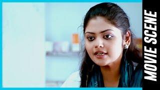 Aal - Comedy Scene | Vidharth |  Anand Krishna