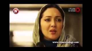 نیکی کریمی: محمدرضا فروتن غیر از «چشم» هیچ چیز نگفت! / قسمت دوم