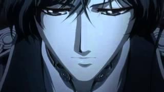 Maiden Rose OVA1