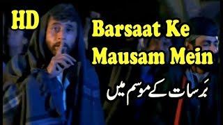 Barsaat Ke Mausam Mein Full Video Song HD 1080p