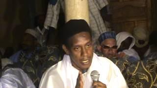 Thierno Abdallahi DIA ziara annuelle Boghé 2011-partie-3