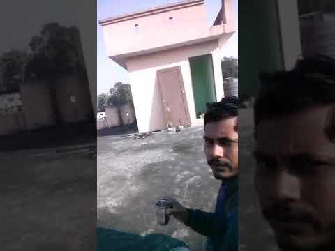 Kumar Gurudave raj potri