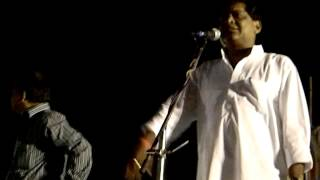 JSGLIVE.IN - RAVAAN DAHAN FUNCTION BY OM PUJA COMMITTEE NABA KISHORE DAS