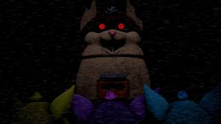 (SFM TATTLETAIL)Let's have some Fun! By TryHardNinja&Bonecage
