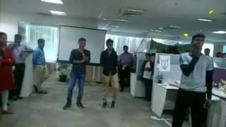 Premam shruthi hasan dance | Premam sai pallavi dance | malar dance |