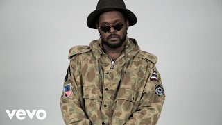 ScHoolboy Q - :60 with