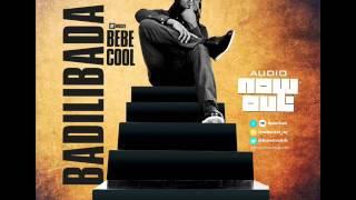 Bebe Cool-Badilibada