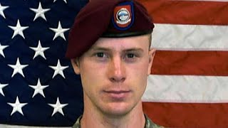 No prison time for Army Sgt. Bowe Bergdahl