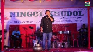 KHUNUNG ESHEI Tamil, Chineeshh and thai Verion