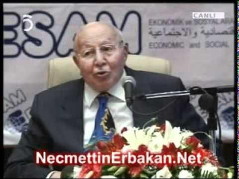 Füzeleri ve Uçakları Anında İmha Eden Tel Yumakları ERBAKAN Teknolojisi-- necmettinerbakan.net
