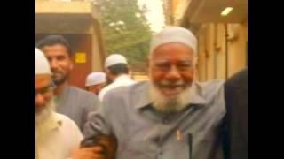 Copy Of ABDUL WADOOD KHAN