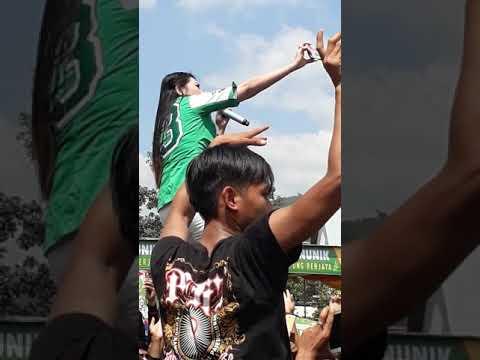 Xxx Mp4 Via Vallen Lampung Barat Jerit Atiku 3gp Sex
