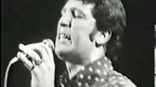 Tom Jones - With These Hands (The Hilton Special Live in Australia 1965)