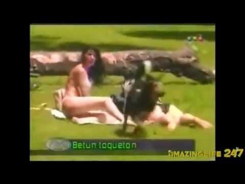 Xxx Mp4 PERVERTED DOG 7 Xxx 3gp Sex