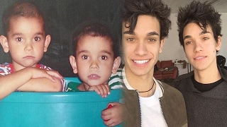 Everything You Need To Know About Lucas And Marcus! | Lucas Dobre Facts | Marcus Dobre Facts |
