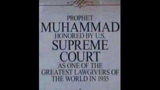 The Life Of Muhammad BBC Documentary SUBTITLED