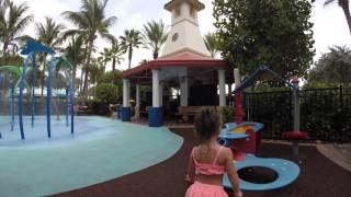 Palm Beach GOPRO 2015-44.MP4