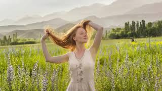 Orjan Nilsen feat. Kate Louise Smith - The Thunder (Subtitulada Al Español)