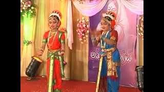 Sobhanaidu Daughter.mpg