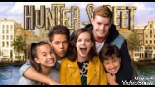 Das Geheimnis der Hunters | Nickelodeon | only the Song
