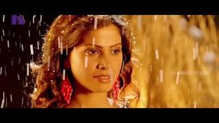Weekend Love Telugu Full Movie Part 7    Adit, Supriya Sailaja, Srihari