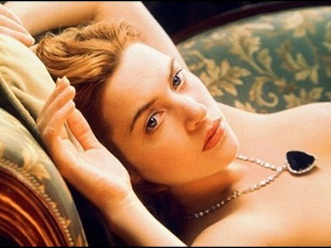 Top NUDE Actresses Scenes from Hollywood