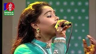 Vobe Je Amare Korbe Ador Tare Jaiya Kothay Pai   Eid ul ajha Song   Saat Sure Bahada