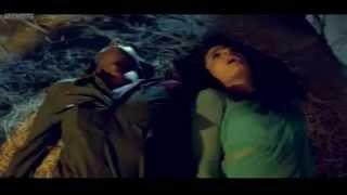 Aankh Mere Yaar Ki Dukhe [Full Video Song] (HQ) - Ek Hi Raasta