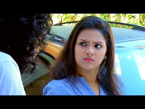 Xxx Mp4 Bhagyajathakam Abhirami S Weapon Against Indhu Mazhavil Manorama 3gp Sex