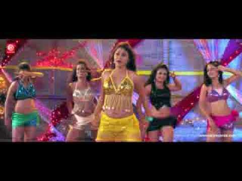 Xxx Mp4 New Bhojpuri Video Song 2017 HD DJ Remix Hot Sex 3gp Sex